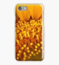 Floral Florets iPhone Case/Skin