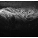 I'll Have Ice With That - The HDR Experience by Philip Johnson