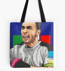 Buffon Tote Bag