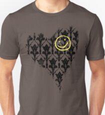 Sherlockian Unisex T-Shirt