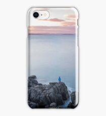 TINGLE iPhone Case/Skin