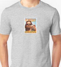 Big Labowski Unisex T-Shirt