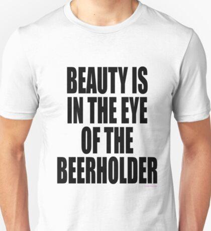 Beauty or Beast? T-Shirt