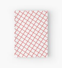 Picknick Hardcover Journal
