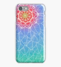 Center of Attention iPhone Case/Skin