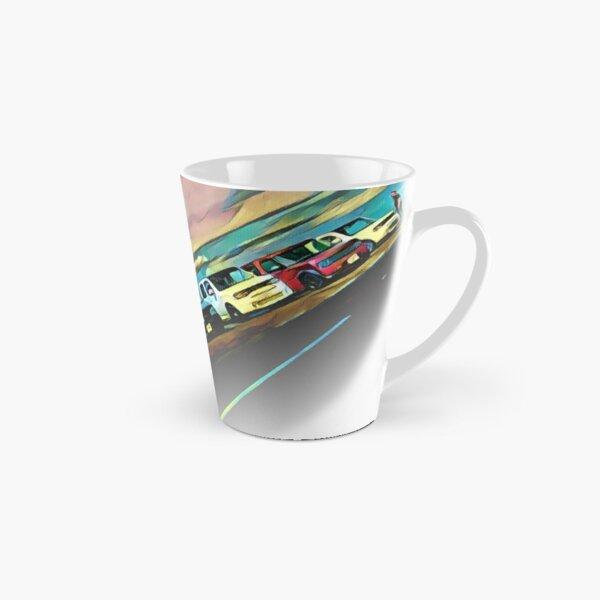 FREE P/&P SERIES LAND ROVER Mug /& Coaster Set #2-4WD 4x4 Humour Joke Funny