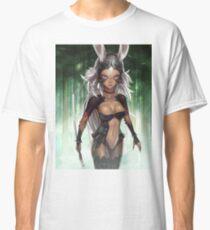 Fran Classic T-Shirt