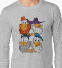 Beak Dynasty T-Shirt