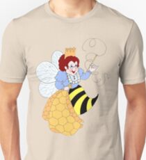 Bee Muse T-Shirt