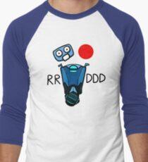 RRDDD You Hit [ ] T-Shirt