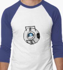 Wheatley T-Shirt