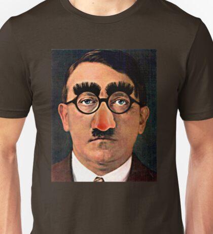 Fuhrer Fun - Adolf Hitler T-Shirt