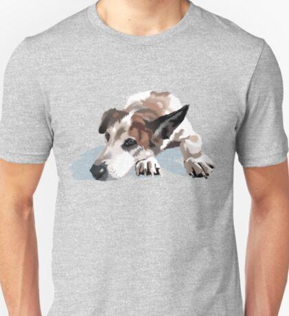 Jenny T-Shirt