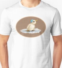 Duck's Day Out Unisex T-Shirt