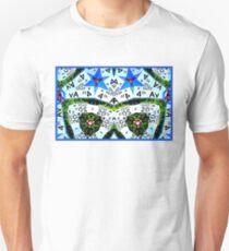 420 - Mirror T-Shirt