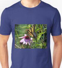 Papilio Glaucus T-Shirt