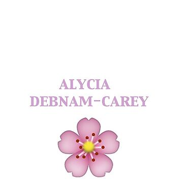 Alycia Flowers  by spaceheadalycia