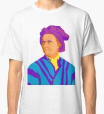 Euler Classic T-Shirt