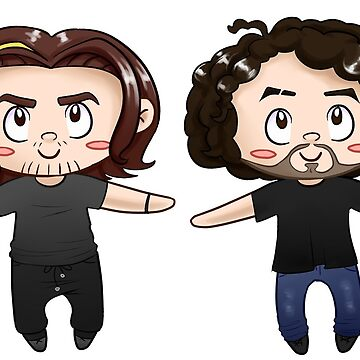 Little Grumps by Hate-Incarnate