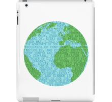 Quot Pale Blue Dot Quot By Boogiebus Redbubble