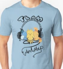 Team Friendship T-Shirt