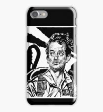 VENKMAN - GHOSTBUSTERS iPhone Case/Skin