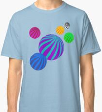 Bubbly... Classic T-Shirt