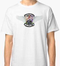 Harambe's Angels  Classic T-Shirt