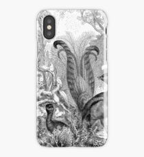 Check it out Bayybee  iPhone Case/Skin