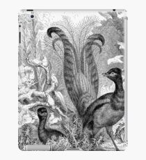 Check it out Bayybee  iPad Case/Skin