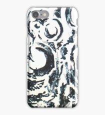 Depth iPhone Case/Skin