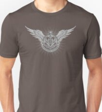 Satanic Masonic T-Shirt