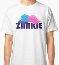 Zankie Classic T-Shirt