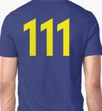 111 T-Shirt