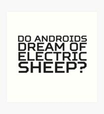do androids dream of electric sheep empathy quotes