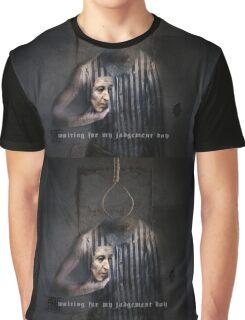 No Title 137 Graphic T-Shirt