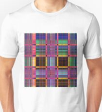 1672 Abstract Thought T-Shirt