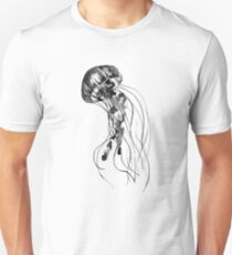 Jelly Unisex T-Shirt
