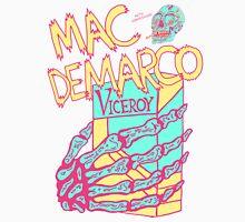 Mac Demarco - The Cramp Unisex T-Shirt