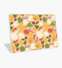 What's Cooking? Laptop Skin