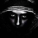 Fear of fear by ulryka