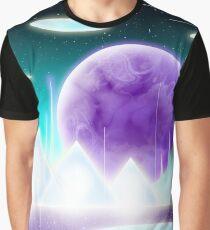 Arcturus Graphic T-Shirt