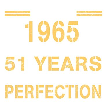 1965-51 years perfection!  by ngoctram155