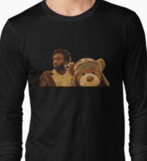 Childish Gambino - 3005 T-Shirt