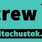 Screw It by MaritaChustak