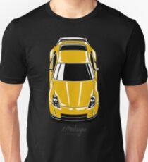 350Z  T-Shirt