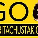 Go Ham by MaritaChustak