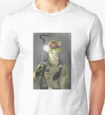 Truckie T-Shirt