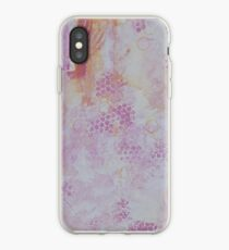 online retailer c9cb9 64aca Salt Water Taffy iPhone cases & covers for XS/XS Max, XR, X, 8/8 ...