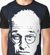 L.D. Graphic T-Shirt